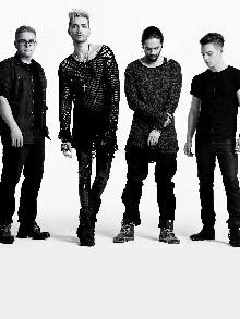 Tokio Hotel lança clipe de 'Feel It All'