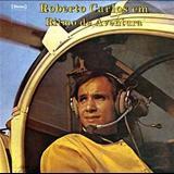 Roberto Carlos - Roberto Carlos Em Ritmo De Aventura
