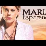 Novelas - Maria Esperança