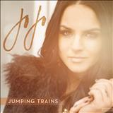 JoJo - Jumping Trains