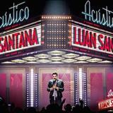 Tudo Que Você Quiser - Luan Santana Acústico