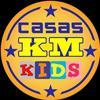 Casas KM