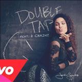 Jordin Sparks - Double Tap