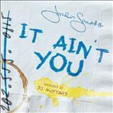 Jordin Sparks - It Aint You