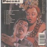 Skank - O Samba Poconé
