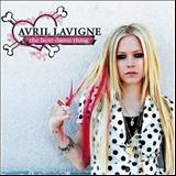Innocence - Avril Lavigne