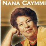 Nana Caymmi - Brilhante