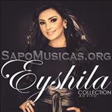 Eyshila - Collection Ao Vivo: 20 Anos de Ministério