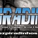 Banda Católica Oz Piradinhos