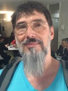 show LobãoSão Paulo/SP