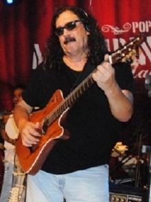 show Moraes MoreiraSão José dos Campos/SP