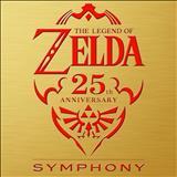 Zelda - The Legend Of Zelda - 25th Anniversary S.Orchesta