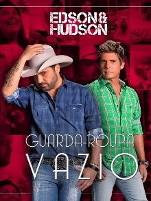 Edson e Hudson lançam o primeiro clipe da carreira