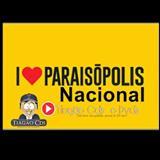 Novelas - I Love Paraisópolis Nacional