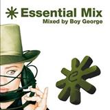 Boy George - Essential Mix