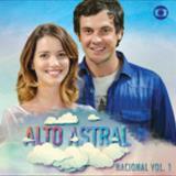 Novelas - Alto Astral Nacional - Vol. 1