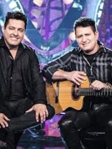 show Bruno e MarroneAmericana/SP