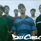 Banda Du Casco