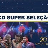 Banda Magníficos - Super Seleção