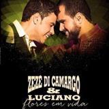 Zezé Di Camargo e Luciano - Flores Em Vida - Ao Vivo