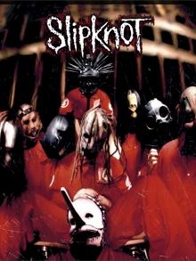 Slipknot: Veja o clipe de
