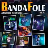 Banda Fole - Banda Fole