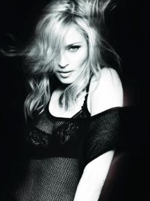 Madonna: Confira o clipe de