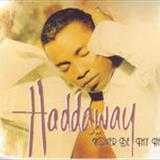 Haddaway - Lover Be Thy Name - EP