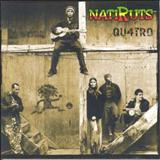 Natiruts - Quatro