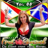 Banda Fruto Sensual - Banda Fruto Sensual