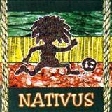 Natiruts - Nativus