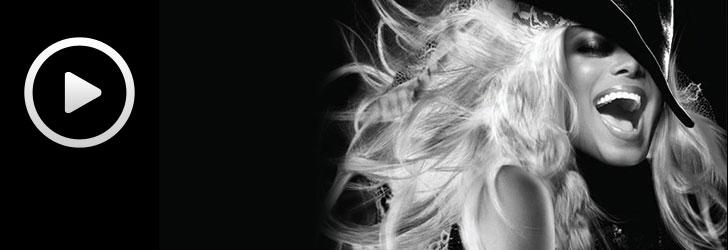 Janet Jackson: Ouça o novo single