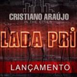 Cristiano Araújo - Balada Prime