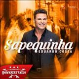 Eduardo Costa - Sapequinha - single