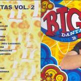 Big Dantas - Big Dantas