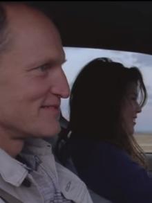 U2: Assista o clipe de