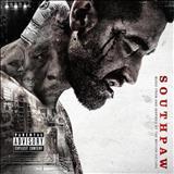 Eminem - Southpaw Ost(Vários Artistas)