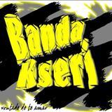Banda Kseri