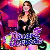Naiara Azevedo - Ao Vivo Em Londrina