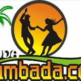 Banda Lambada . Com - Banda Lambada . Com