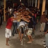 Banda Lemirah