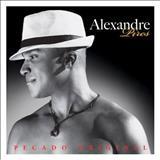 Alexandre Pires - Pecado Original