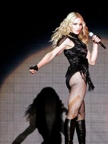 Madonna faz 57 anos hoje! Veja 15 fatos de sua vida