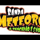 Banda Meteoro - Banda Meteoro