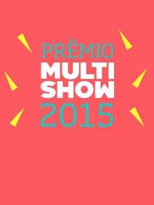 Reta final para votar no Prêmio Multishow de Música Brasileira