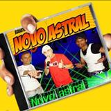 Banda Novo Astral