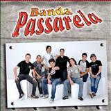 Banda Passarela - Banda Passarela
