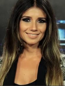Parabéns Paula Fernandes (28)! Confira 10 fatos sobre a cantora