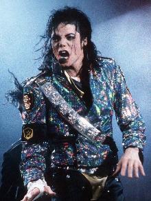 Hoje (29) Michael Jackson completaria 57 anos. Que tal relembrar?