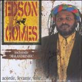 Edson Gomes - Edson Gomes -  Acorde, Levante e Lute